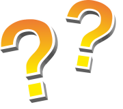 question-423604_1280