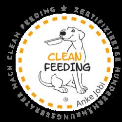 clean-feeding-heb-siegel-zertifiziert
